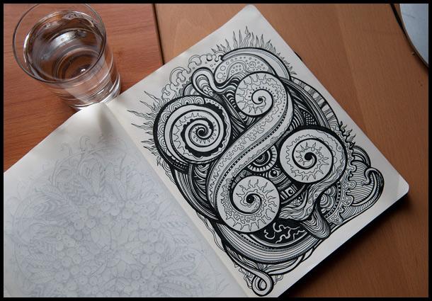 http://vinnik.net/img/sketch/2010/l/2010-019s.jpg